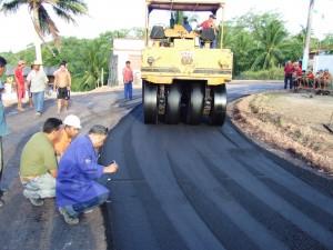 Assistência Técnica no Pará